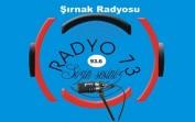 Radyo 73 Şırnak