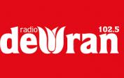Radyo Dewran