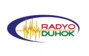 Radyo Duhok