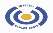 Hawler Radyo