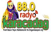 Radyo Karacadağ