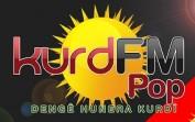 Kurd Fm Pop