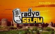 Radyo Selam