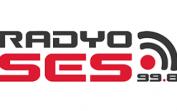 Radyo Ses