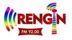 Rengin Fm