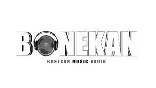 Radyo Bonekan