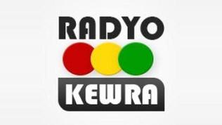 Radyo Kewra