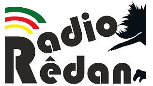 Radyo Rêdan