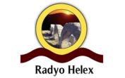 Radyo Helex
