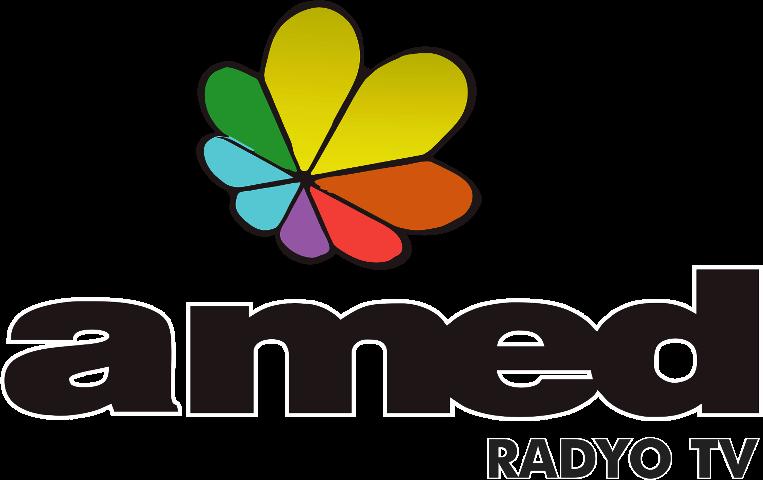 Amed Radyo