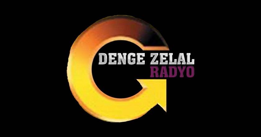 Denge Zelal